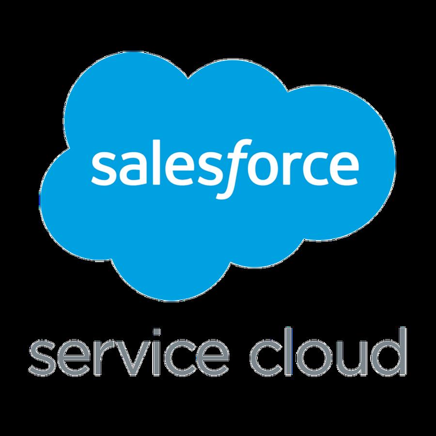 Learn Service Cloud - What is Entitlement Management? - Salesforce Ben