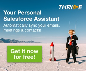 ThriveEmail