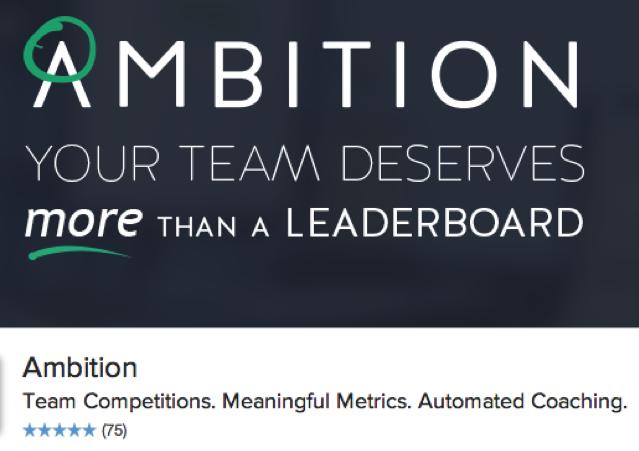 ambition10