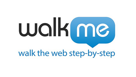 walkme-logo