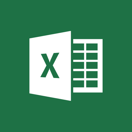 Excel_15
