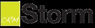 New-Logo-Small7