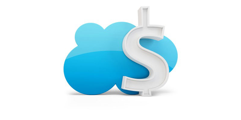 Average Salesforce Salaries - Salesforce Ben