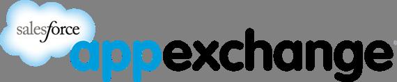 logo_appexchange