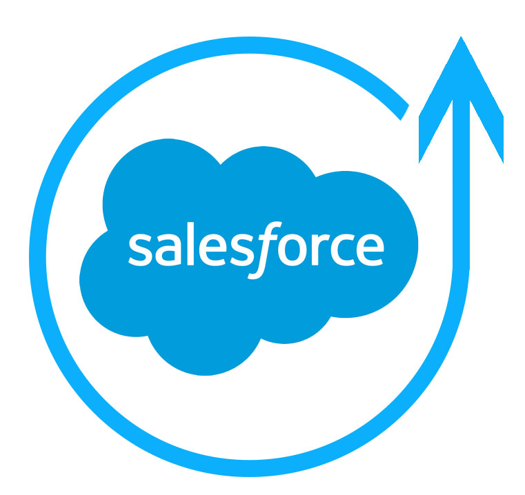 Salesforce Weekly News Roundup