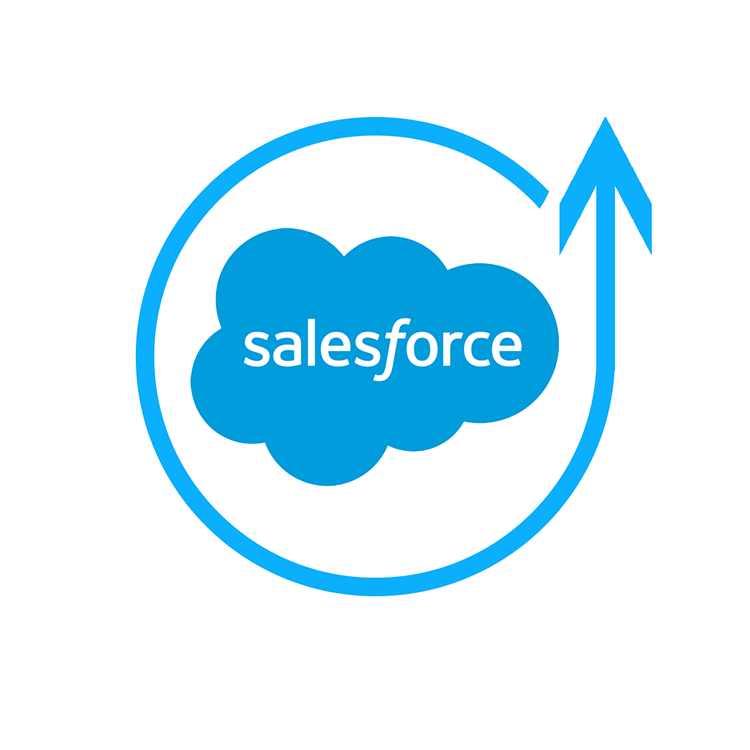 Salesforce News Roundup – April 2015