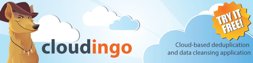 cloudingo-banner
