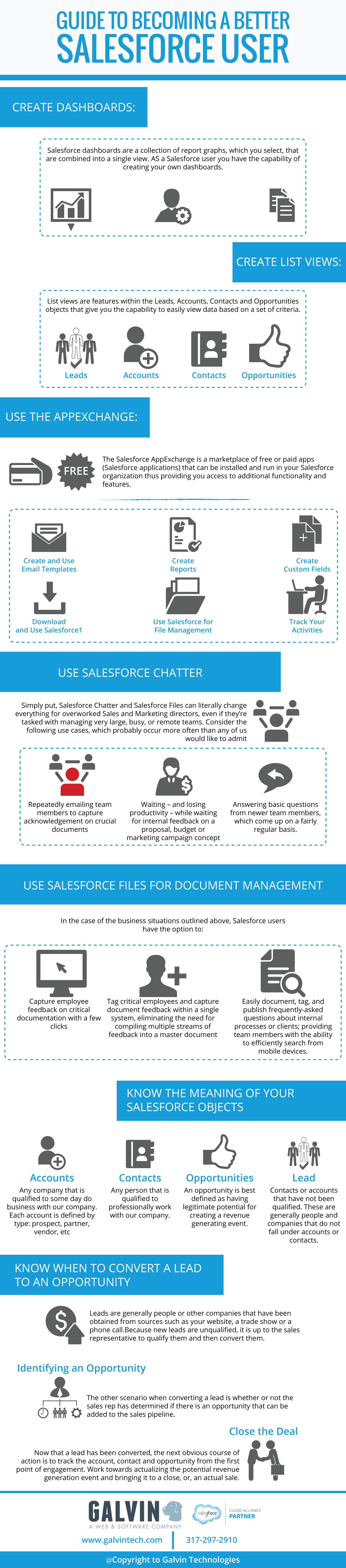 Guide-to-Becoming-a-Better-Salesforce-User-Infographic