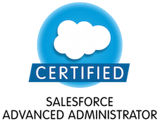 Advanced Administrator Certification Guide & Tips