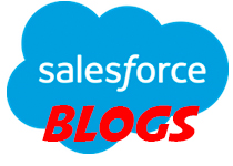 Ultimate Salesforce Blogs List
