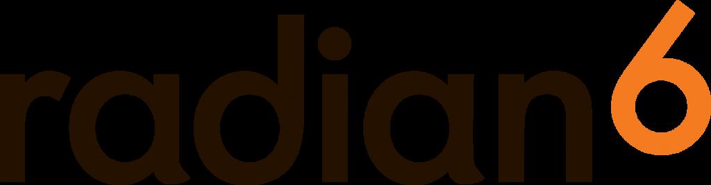 radian6-salesforce-logo