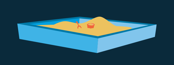 Sandbox-for-blog