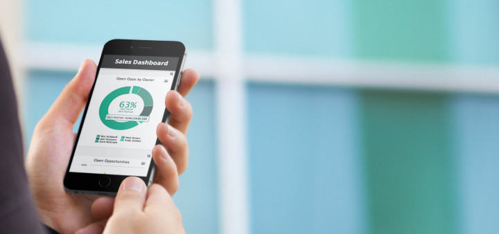 iphone-dashboard