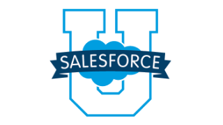 New Salesforce Certifications for 2015