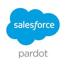 How Pardot & Salesforce Work Together