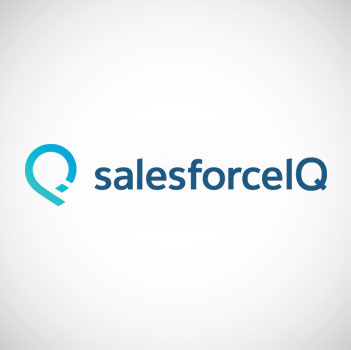 An In-depth Introduction to SalesforceIQ