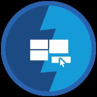 trailhead_module_lightning_app_builder