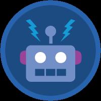 trailhead_module_lightning_process_automation