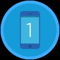 trailhead_module_salesforce1_mobile_basics