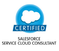 Service Cloud Certification Guide & Tips