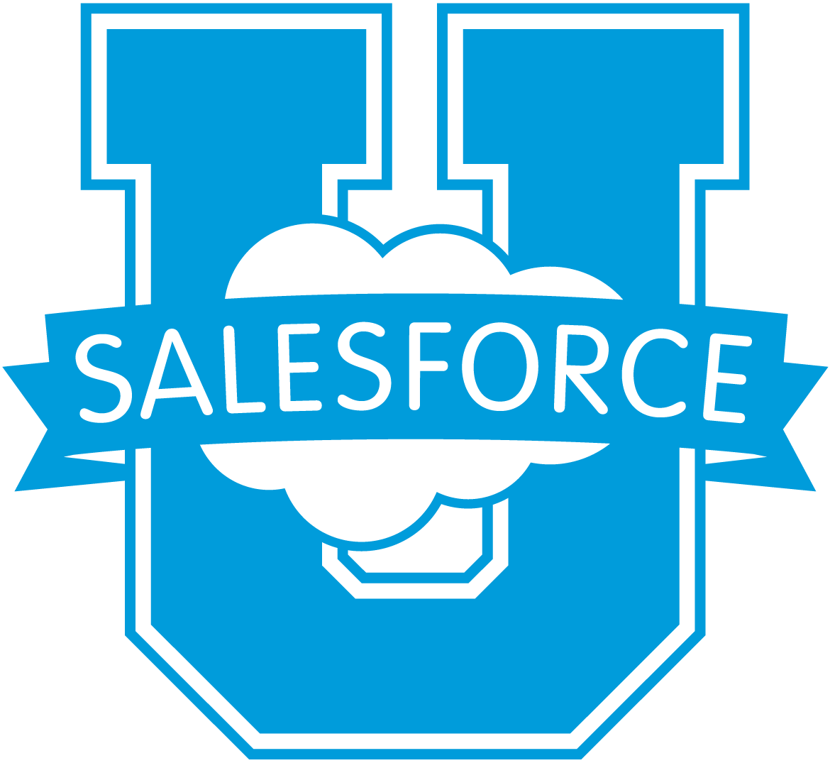 Salesforceuniversity salesforce ben baditri Choice Image