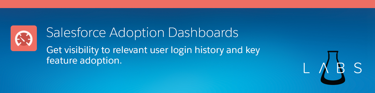 03-labs_listing_top_banner-Salesforce-Adoption-Dashboards