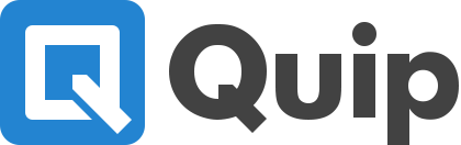 The Salesforce/Quip Acquisition: Who, What, and Why?
