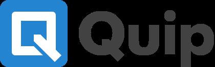 Quip_company_logo