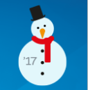 Salesforce Winter '17 – My Top 3 Picks