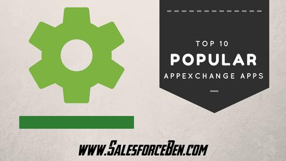 Top 10 (1)
