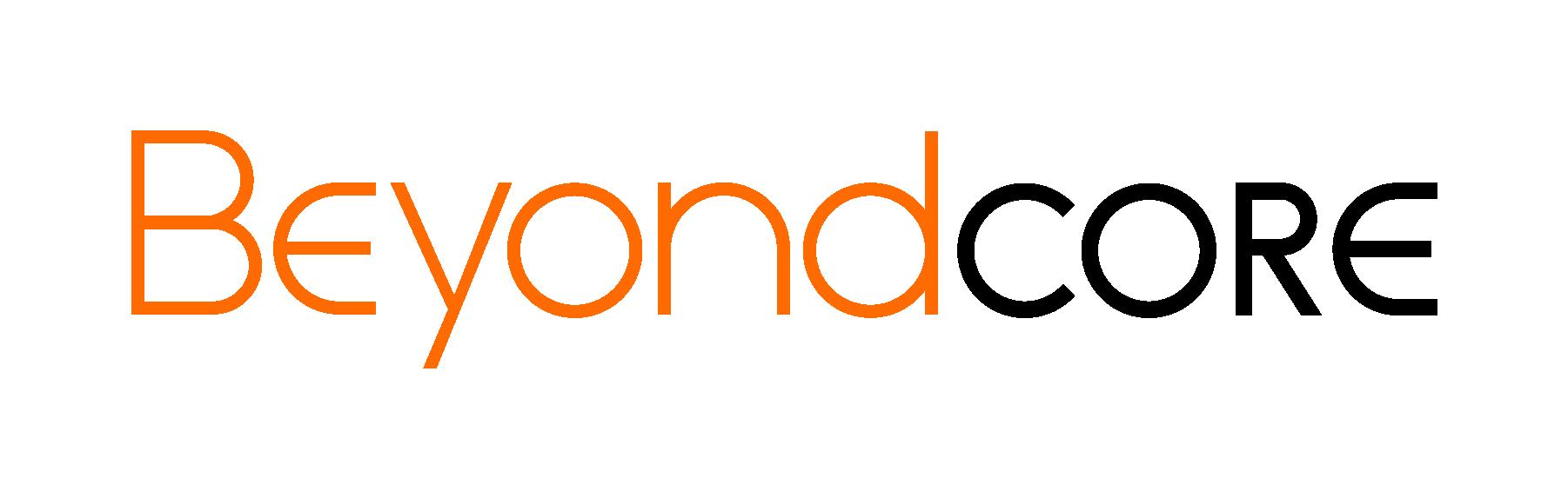 BeyondCore Logo