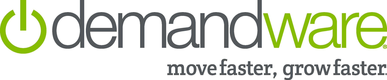 demandware_logo (1)