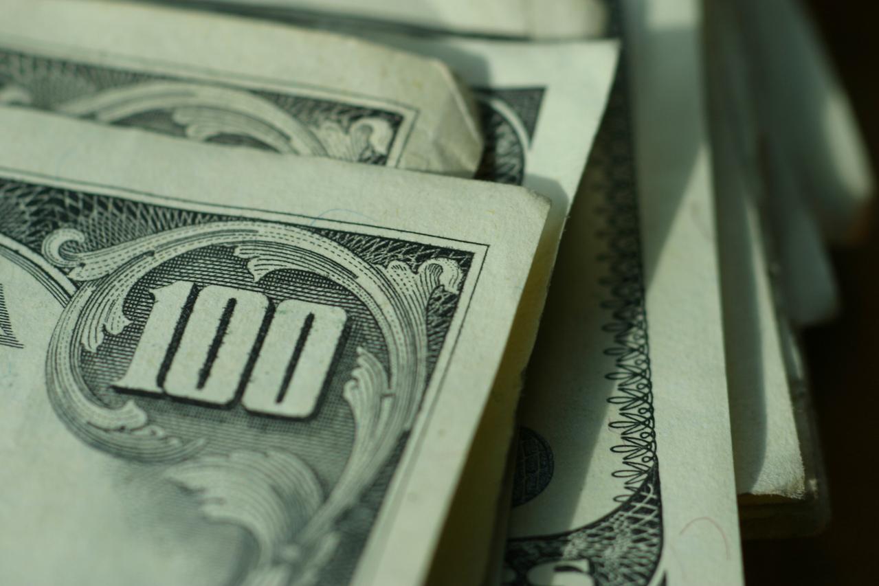 $4 Billion on Acquisitions. Money well spent?