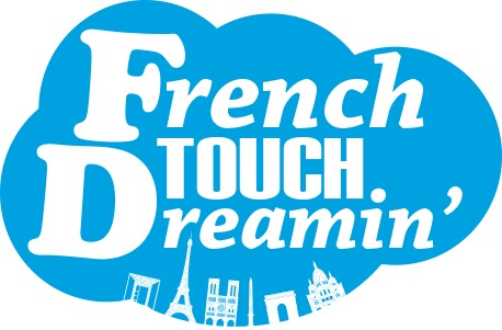 French Touch Dreamin' – The Newest Salesforce Community Event