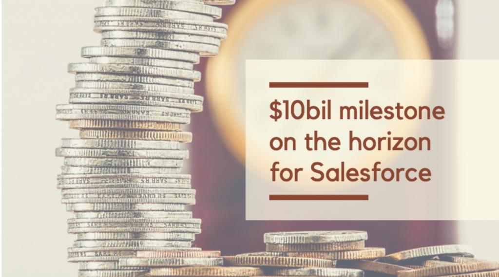 Salesforce10Billion