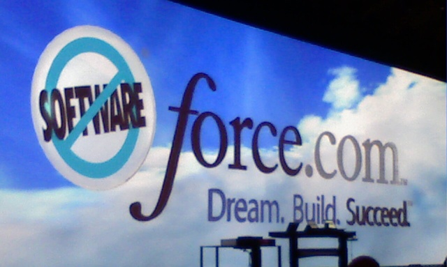 forcedotcom_sm