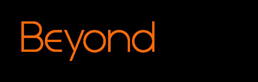 beyondcore-logo