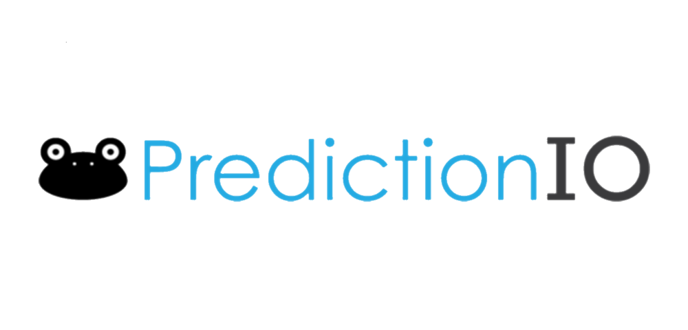 predictionio