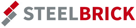steelbrick_color_logo_-01