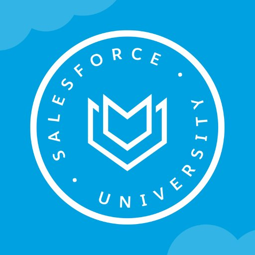 New Salesforce Certifications for 2016