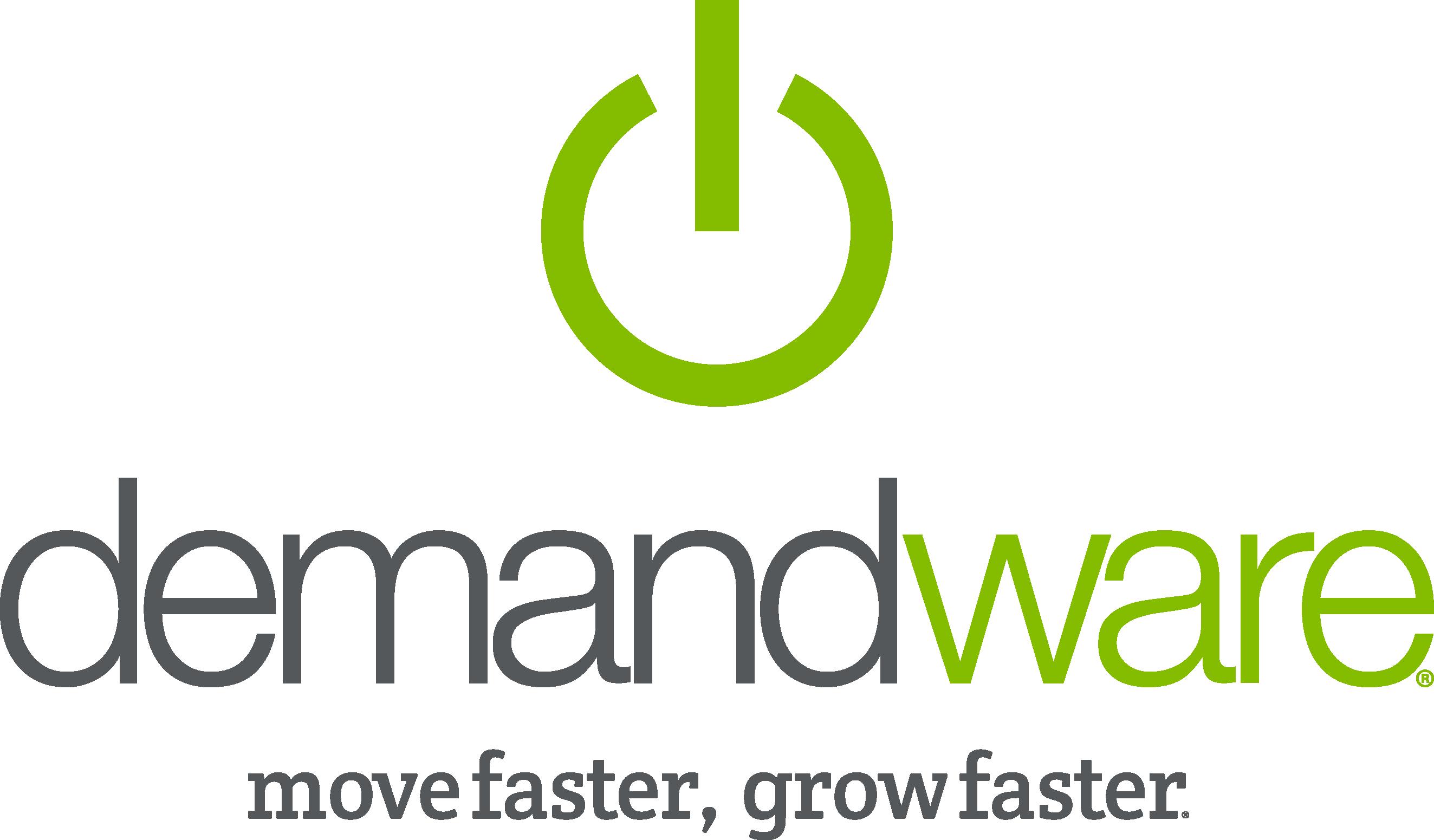 demandware | Salesforce Ben