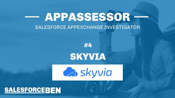Skyvia Data Wizard In-Depth Review [The AppAssessor #4]