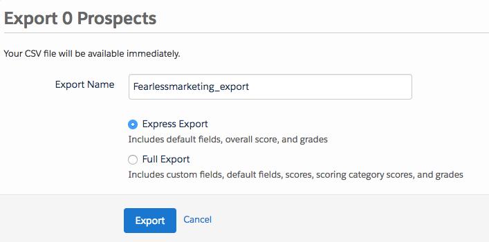 """, Jour d&rsquo;expédition: 10 vérifications de préparation des e-mails Pardot avant l&rsquo;envoi<span class=""""wtr-time-wrap after-title""""><span class=""""wtr-time-number"""">7</span> minutes de lecture</span>"""