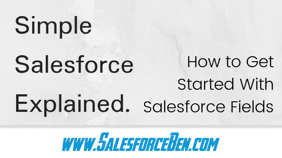 Simple Salesforce Explained: How To Get Started With Salesforce