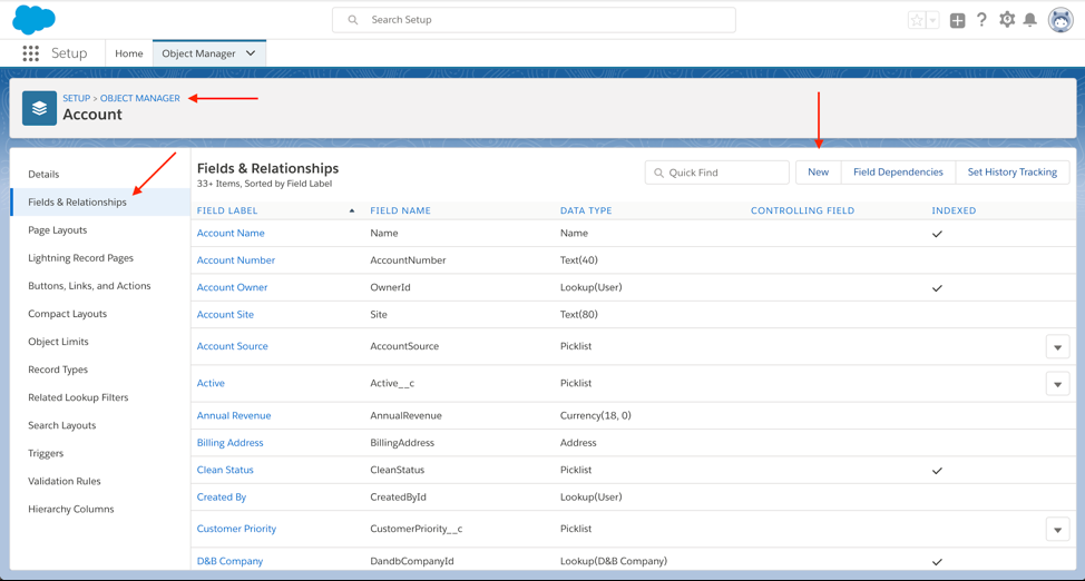Simple Salesforce Explained: How To Get Started With