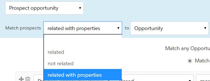 """, Comment utiliser Pardot Engagement Studio pour améliorer l&rsquo;intégration des clients<span class=""""wtr-time-wrap after-title""""><span class=""""wtr-time-number"""">1</span> minutes de lecture</span>"""