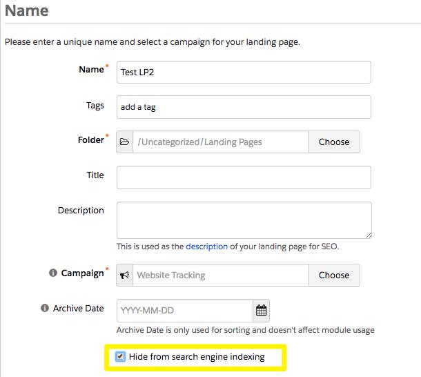 """, 5 éléments clés pour des pages de destination Pardot efficaces<span class=""""wtr-time-wrap after-title""""><span class=""""wtr-time-number"""">7</span> minutes de lecture</span>"""