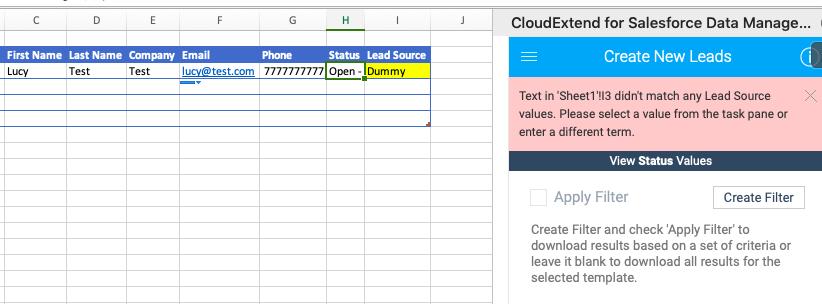 The AppAssessor #12: CloudExtend - Salesforce Ben