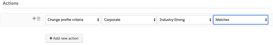 """, Guide de notation (Partie 4): Automatiser la notation<span class=""""wtr-time-wrap after-title""""><span class=""""wtr-time-number"""">1</span> minutes de lecture</span>"""