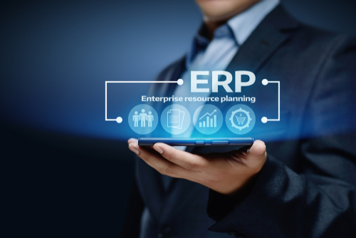 How ERP Software Can Help Boost Sales Long Term